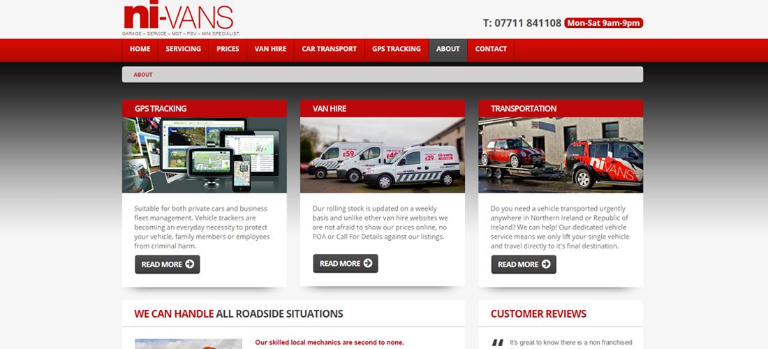ni-vans-business-website-portfolio-slider-44