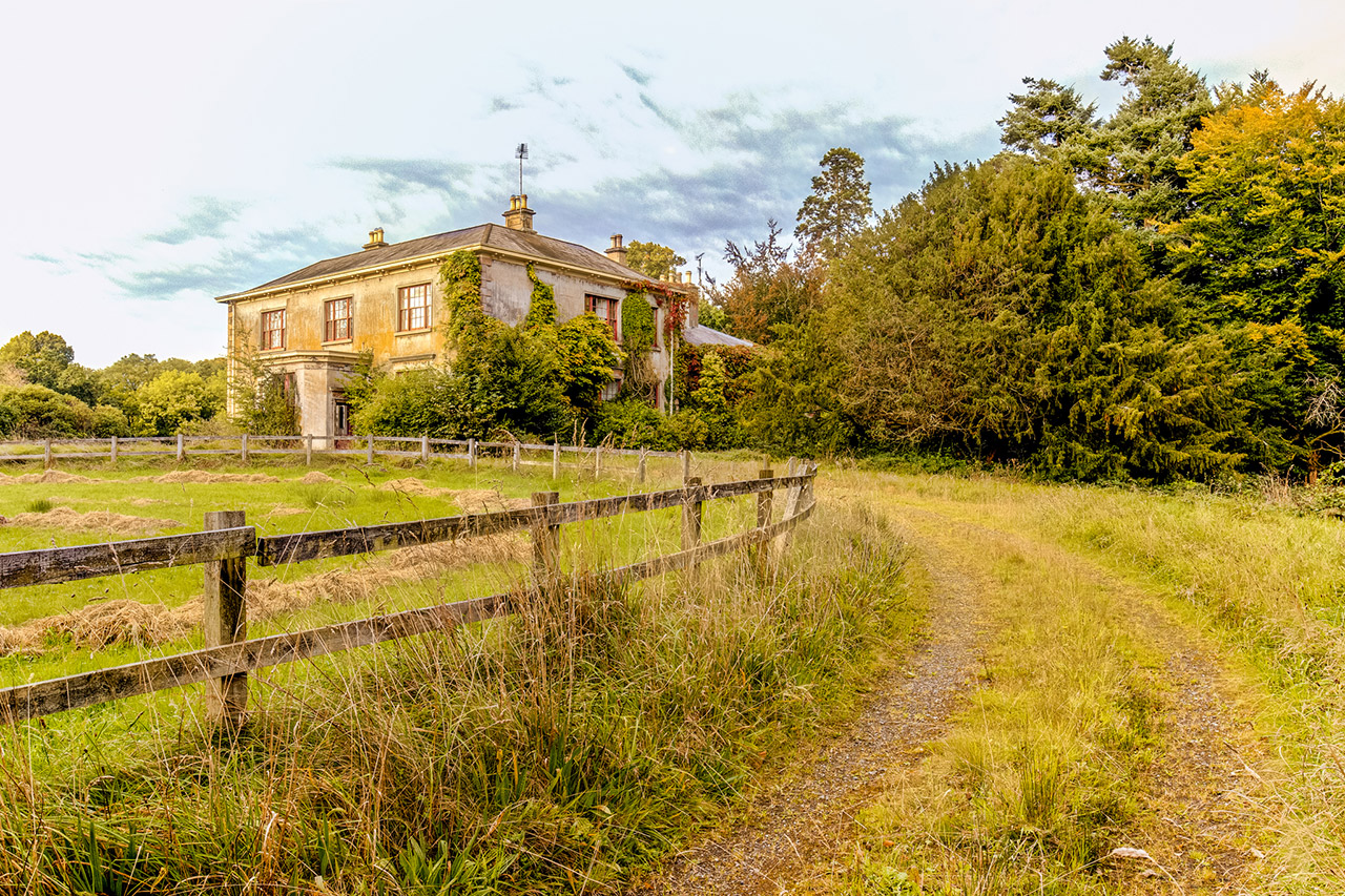 urbex-house-abandoned-northern-ireland-sleeklens-2048-8020-2