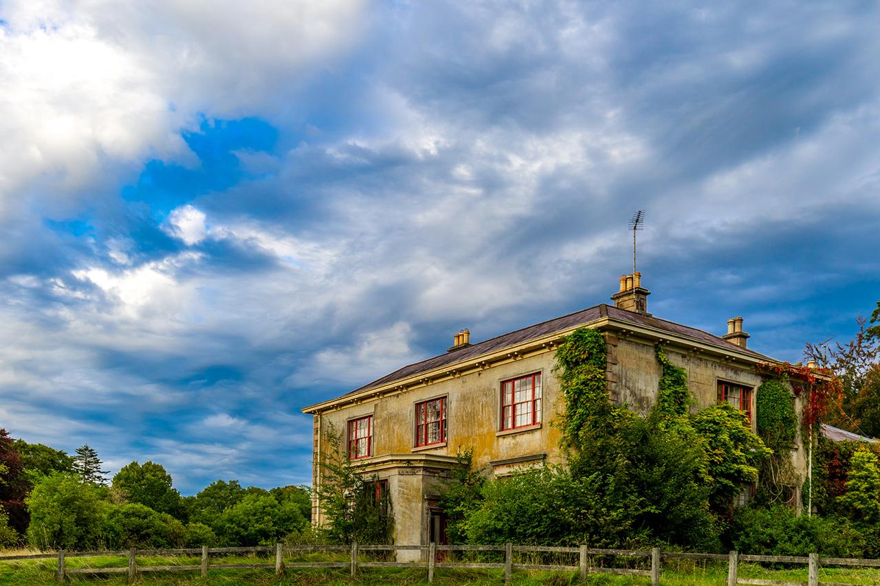 urbex-house-abandoned-northern-ireland-sleeklens-2048-8076