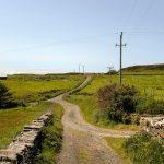 Rathlin Island Northern Ireland