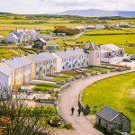 Rathlin Island - Landscape Photography Northern Ireland